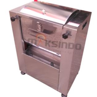 Jual Mesin Dough Mixer 25 kg (MKS-DG25) di Solo