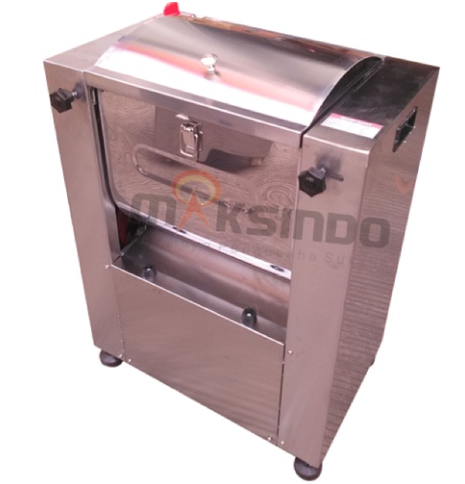 Mesin Dough Mixer 15 kg (MKS-DG15) 1 tokomesin solo