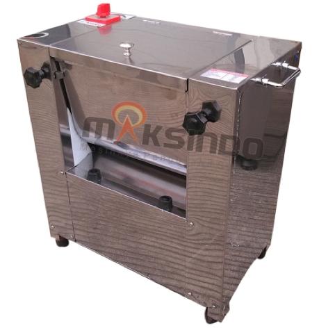 mesin-dough-mixer-5-kg-mks-dg05-2-tokomesin-solo
