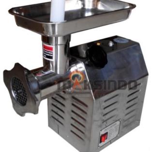 Jual Mesin Giling Daging MHW-120 di Solo