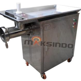 Jual Mesin Giling Daging MHW-420 di Solo
