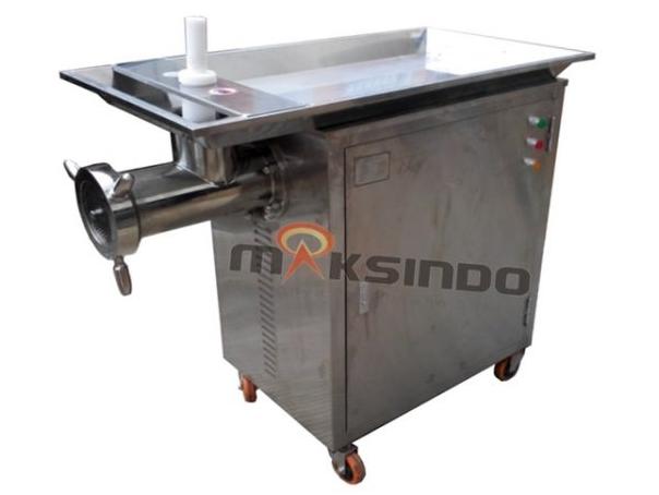 Mesin Giling Daging MHW-420 1 tokomesin solo