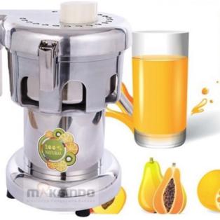 Jual Mesin Juice Extractor (MK-3000) di Solo