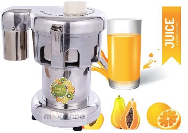 Mesin Juice Extractor (MK-3000) 1 tokomesin solo