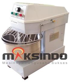 Mixer Spiral 20 Liter (MKS-SP20) 2 tokomesin solo
