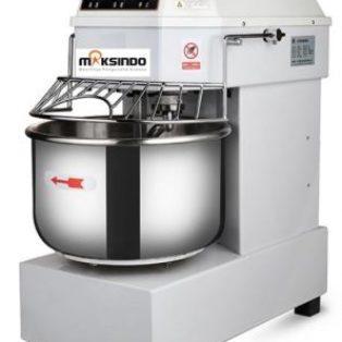 Jual Mixer Spiral 60 Liter (MKS-SP60) di Solo