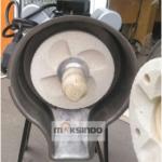 Jual Mesin Giling Bumbu Basah GLB220 di Solo