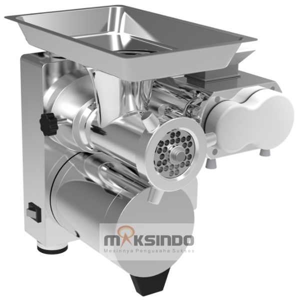 Mesin Giling daging Plus Meat Slicer TMC12 3 tokomesin solo