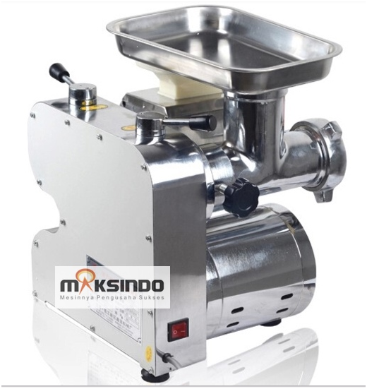 Mesin Giling daging Plus Meat Slicer TMC12 5 tokomesin solo
