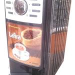 Jual Mesin Kopi Vending LAFIRA (3 Minuman) di Solo
