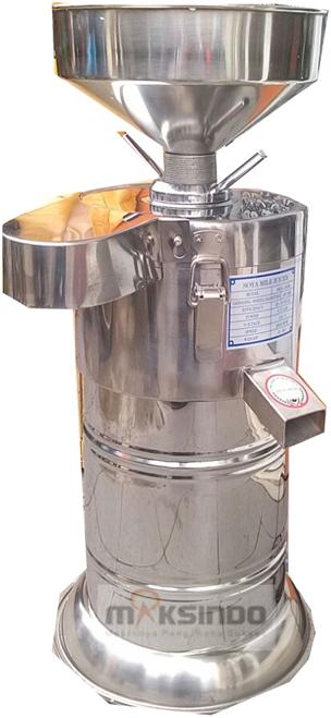 Mesin Susu Kedelai Stainless (SKD-100B) 1 tokomesin solo