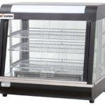 Jual Mesin Display Warmer – MKS-DW66 di Solo