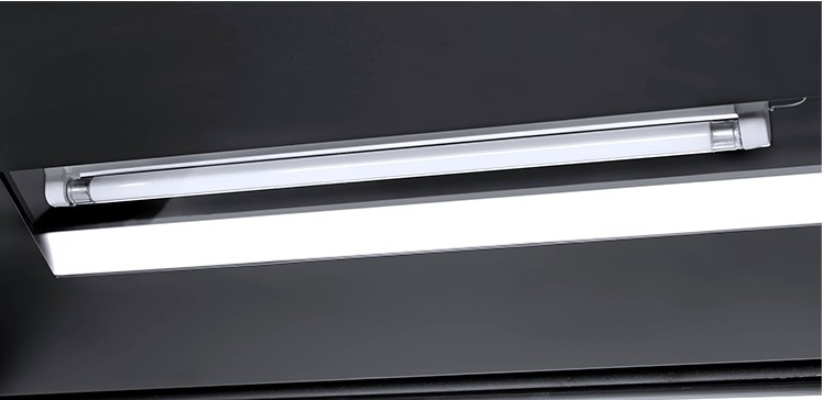Mesin Display Warmer - MKS-DW66 2 tokomesin solo