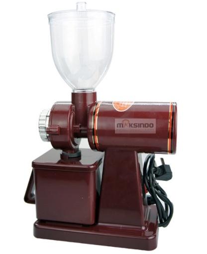 Mesin Penggiling Kopi (MKS-600B) 1 tokomesin solo