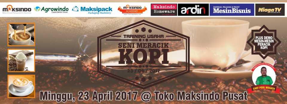 TokoMesinSolo.com 1