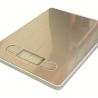 Jual Electric Kitchen Scale (CH-322) di Solo