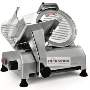 Jual Mesin Meat Slicer (MKS-M12) di Solo