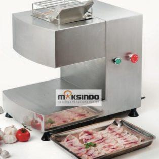 Jual Mesin Pengiris Daging Segar (MSL95) di Solo