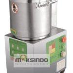 Jual Universal Fritter 3 Liter (MKS-UV3A) di Solo