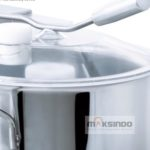 Jual Mesin Universal Fritter 6 liter (VGC6) di Solo