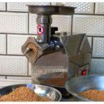 Jual Mesin Cetak Pelet Rumahan Untuk Peternak (PLT-25) di Solo