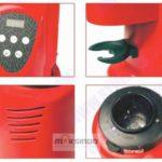 Jual Mesin Grinder Kopi Otomatis – MKS-GRD70A di Solo