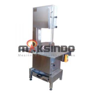 Jual Bonesaw Pemotong Daging Beku (BSW400) di Solo