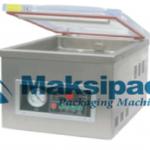 Jual Mesin Vacuum Sealer (DZ-260/PD) di Solo