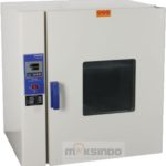 Jual Mesin Oven Pengering (Oven Dryer)-75AS di Solo