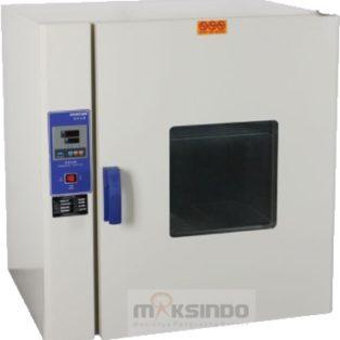 Jual Mesin Oven Pengering (Oven Dryer)-75AS di Solo