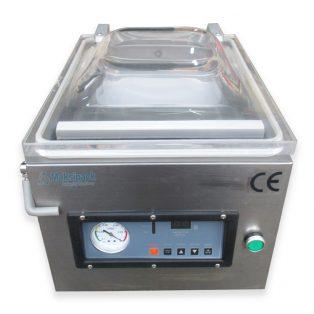 Jual Mesin Vacuum Sealer (DZ300) di Solo