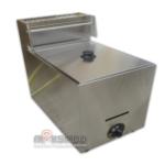 Jual Mesin Gas Fryer MKS-7L di Solo