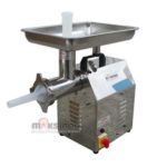 Jual Mesin Giling Daging (Meat Grinder) MKS-MM220 di Solo
