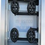 Jual Gas Stove (MKS-STV4) di Solo