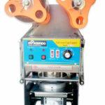 Jual Mesin Cup Sealer Full Otomatis (CPS-11A) di Solo