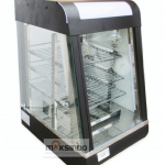 Jual Mesin Display warmer (MKS-DW55) di Solo