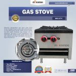Jual Gas Stove MKS-STV1 di Solo