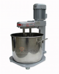 Jual Mesin Egg Mixer JD-15 di Solo