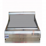 Jual Counter Top Gas Griddle MKS-602GR di Solo