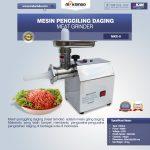 Jual Mesin Penggiling Daging (Meat Grinder) MKS-8 di Solo