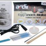 Jual Egg Roll Maker (ARD-303) di Solo