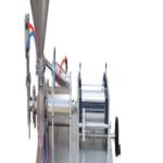 Jual Mesin Filling Cairan Dan Pasta MSP-FL500 di Solo