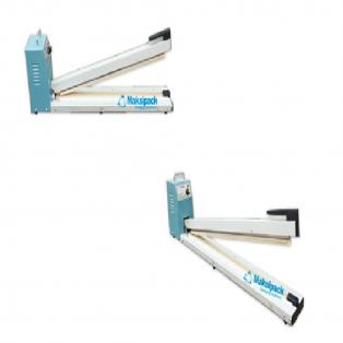 Jual Mesin Hand Sealer FS-1000 di Solo