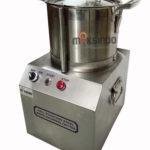 Jual Universal Fritter 6 Liter (MKS-UV6A) di Solo