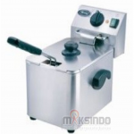 Jual Mesin Electric Fryer MKS-51B di Solo