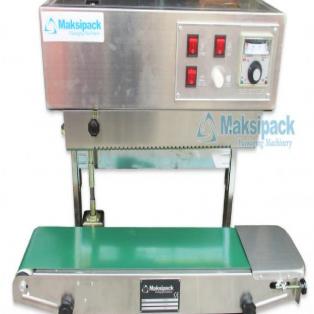Jual Mesin Continuous Sealer FR-900LW di Solo