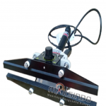 Jual Mesin Portable Sealer (FKR-400) di Solo