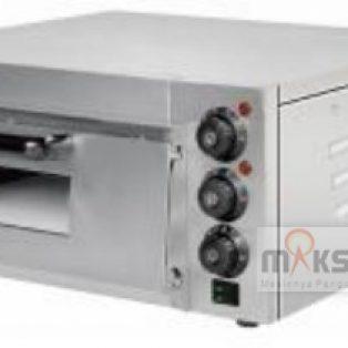 Jual Pizza Oven Listrik MKS-PO1E di Solo