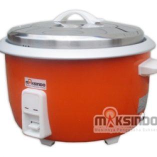 Jual Rice Cooker Listrik MKS-ERC23 di Solo