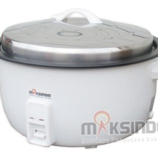 Jual Rice Cooker Listrik MKS-ERC38 di Solo